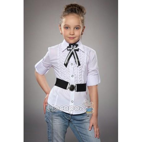 Модные офисные блузки с доставкой