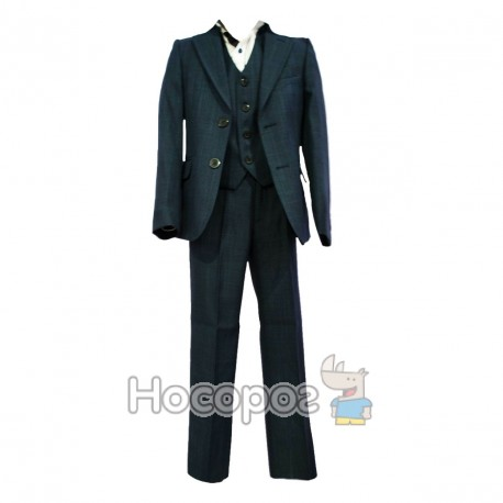 Школьные брюки для мальчиков с доставкой