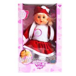 Кукла OBL345141