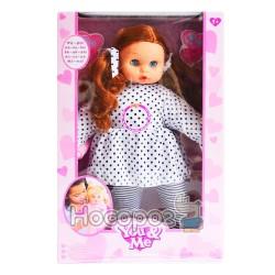 Кукла OBL345143