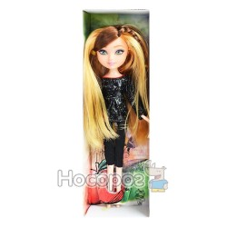"Кукла ""Ever After High"" 916А"