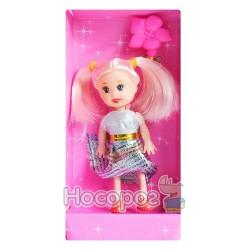 Кукла маленькая 2100