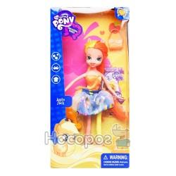 """Кукла """"LР"""" 2045"""