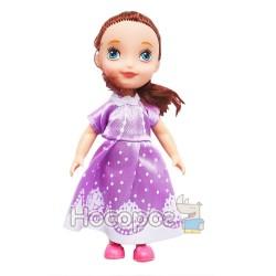 """Кукла """"Sofia"""" S52-1"""