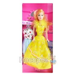 """Кукла типа """"Барби"""" 5288 (B2/4)"""