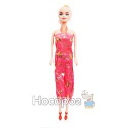 """Кукла типа """"Барби"""" H632"""