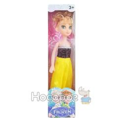 Кукла 6288A2