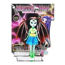 """Кукла """"WINX"""" MG-01"""
