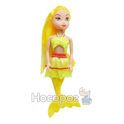 Куклы-русалки 798В