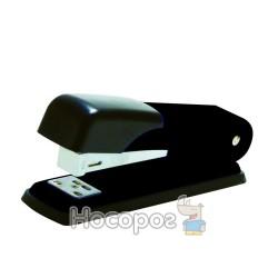 Степлер NORMA 4123 черный (04020979)