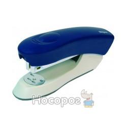 Степлер SKIPER SK-2201