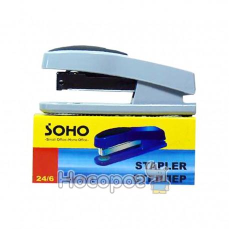 Степлер SOHO SH311