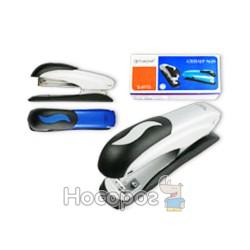 Степлер TZ6772 синий/серый