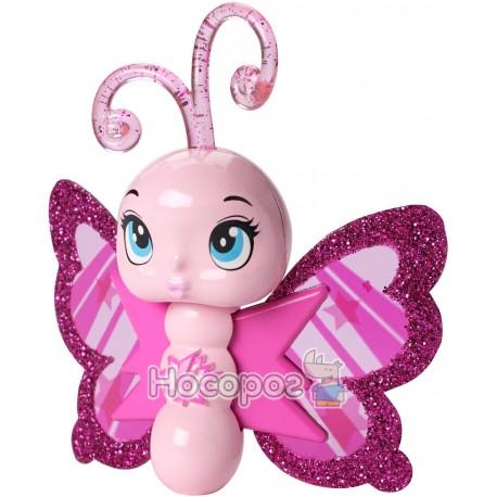 Фото Питомець Mattel Барби Супер принцесса CDY71