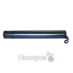 Тубус NORMA 9013 d-6см (10080090) Длина 80 см