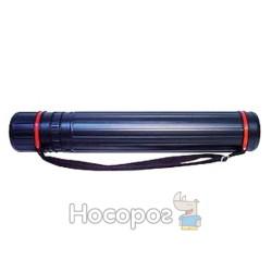 Тубус SKIPER d 10,5 дл 110 см SK938