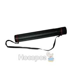 Тубус SKIPER d 12,5 дл 135 см SK978