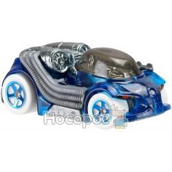 Автомобіль Hot Wheels DC COMICS MIX