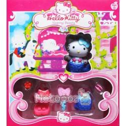 Набор игровой Hello kitty T5873
