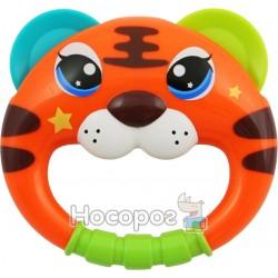 Игрушка Baby mix - Тигр PL-4057763