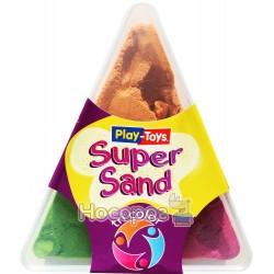 Кинетичий песок Рlay Тoys 225