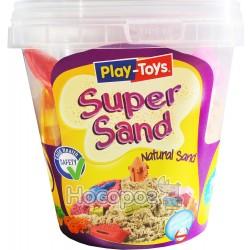 Кинетический песок Рlay-Тoys 4362