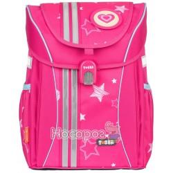 Ранець Tiger Joy Schoolbag, Twinkle Stars JYSC-A03