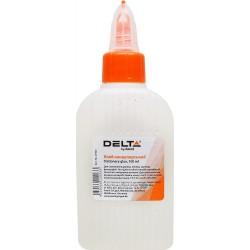 Клей полимерный КИП 100 гр
