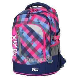 Ранець Tiger Max Backpack, Vibrant MX18-A04