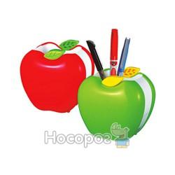 Подставка для ручек Olli Apple Ol-9139