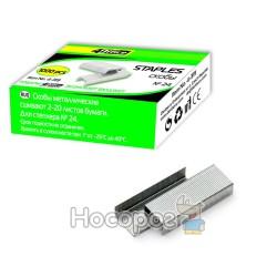 Скоби 4Office 4-319 №24/6 (04030060)