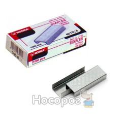 Скоба NORMA 4722 №10 (04030150) Металл