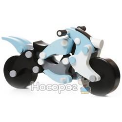 Мотоцикл чоппер levenya LM-5