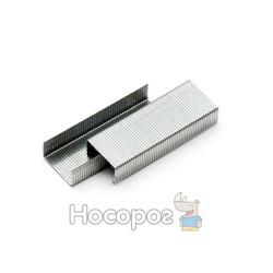 Скоба NORMA 4768 №23/10 (04030270) Металл