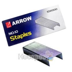 Скоба № 10 Arrow