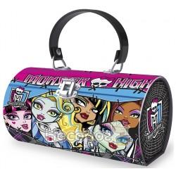 Модна сумочка Monster High MHPU1