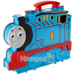 """Игровой контейнер Fisher-Price """"Томас и друзья"""" FBB85"""