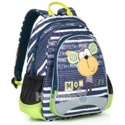 Детский рюкзак Topgal CHI 835 Q
