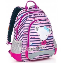 Дитячий рюкзак CHI 838 H