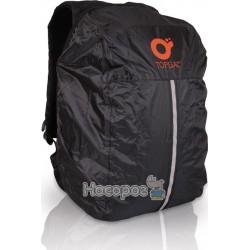 Чохол-дощовик на рюкзак TopGal TOP 113 A