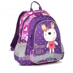 Детский рюкзак Topgal CHI 837 I