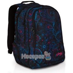 Рюкзак Topgal HIT 830 D