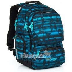 Рюкзак Topgal HIT 864 D