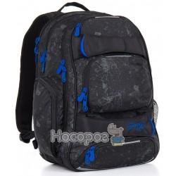 Рюкзак HIT 882 A