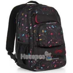 Рюкзак HIT 885 A