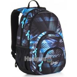 Рюкзак HIT 886 D