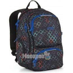 Рюкзак HIT 887 A