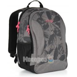 Рюкзак Topgal HIT 892 C
