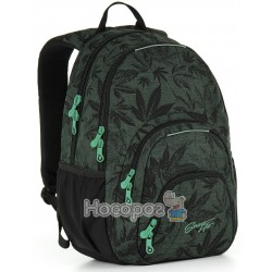 Рюкзак Topgal HIT 895 E