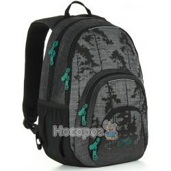 Рюкзак Topgal HIT 896 C
